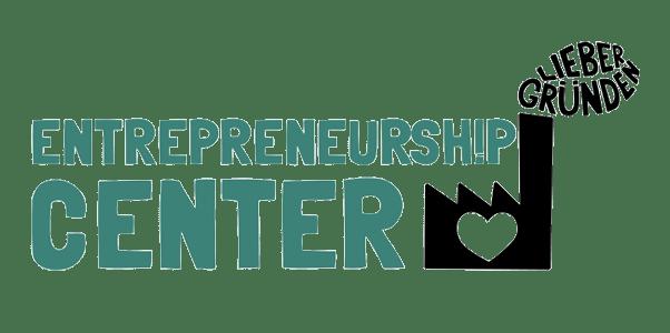 Entrepreneurship Center Wolfenbüttel / Braunschweig