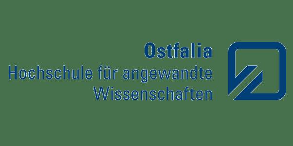 Ostfalia Hochschule Braunschweig / Wolfenbüttel